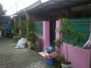 Rumah Karawaci 1