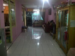 Rumah Karawaci 2
