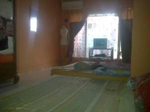 Rumah Karawaci 3